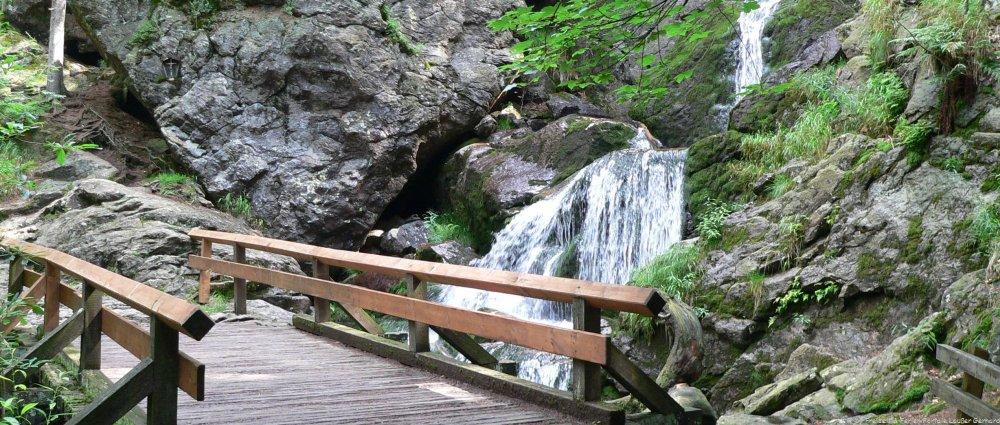 Bodenmais-risslochwasserfaelle-ausflugsziele-bayerischer-wald-1000