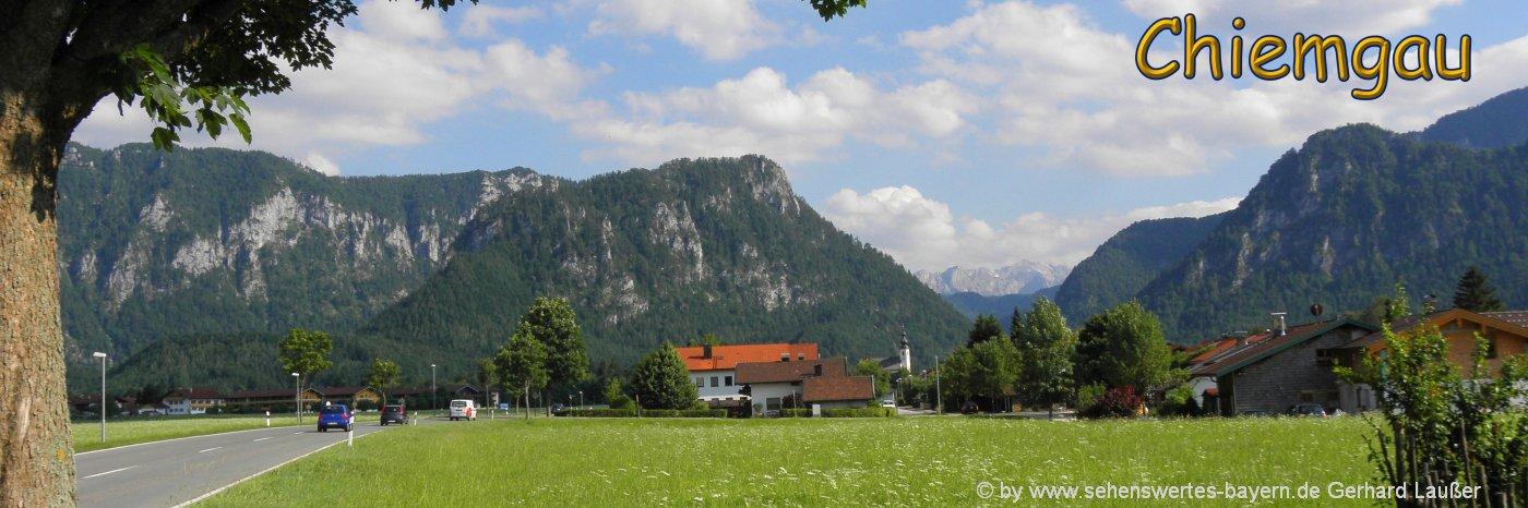 bayern-ferienregionen-chiemgau-traunstein-siegsdorf-landschaft-berge-1400