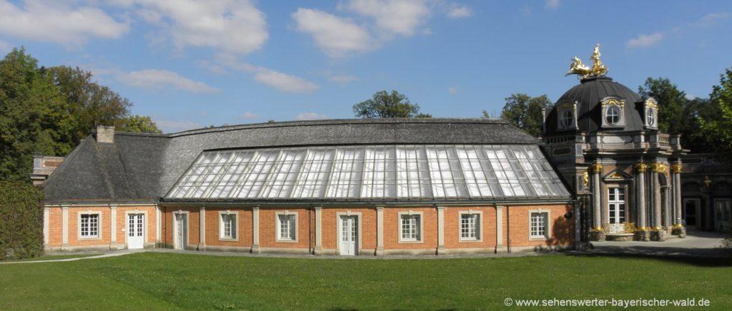 bayreuth-highlights-oberfranken-attraktionen-eremitage-ausflugsziele