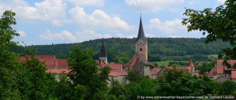 berching-historische-stadt-im-altmuehltal-ansicht-panorama
