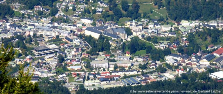 berchtesgaden-stadt-vom-obersalzberg-kehlsteinhaus-aus-fotografiert