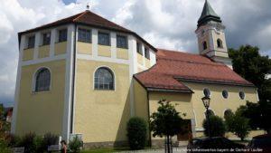 Ausflugsziele Sehenswurdigkeiten In Bodenmais Bayerischer Wald
