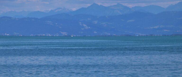 bodensee-ausflugsziele-sehenswuerdigkeiten-freizeitangebote