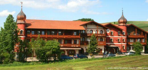 böhmerwald-romantik-hotel-bayerischer-wald-wellnesshotel