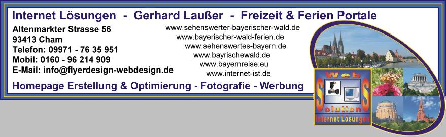 briefkopf-webdesign-visitenkarte-reiseportale-bayern