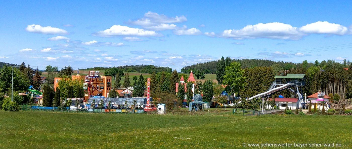 cham-freizeitangebote-loifling-freizeitpark-oberpfalz-erlebnispark