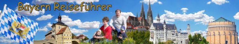 cropped-sehenswuerdigkeiten-bayern-ausflugsziele-attraktionen-banner-1400