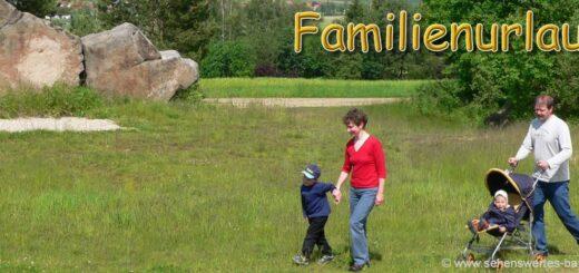 familienurlaub-bayern-familienhotel-bayerischer-wald-kinderferien