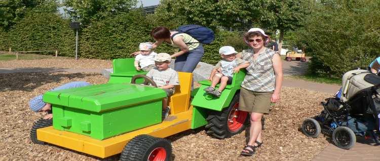 Ferienhaus für Familientreffen oder Gruppenfreizeit in Bayern