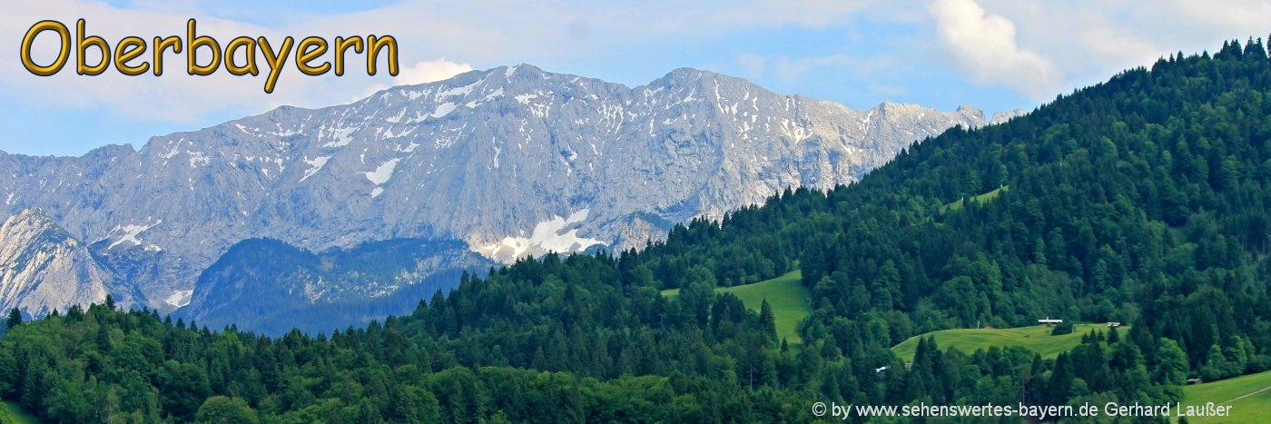 ferienregionen-oberbayern-bayerische-alpen-ausflugsziele-berge