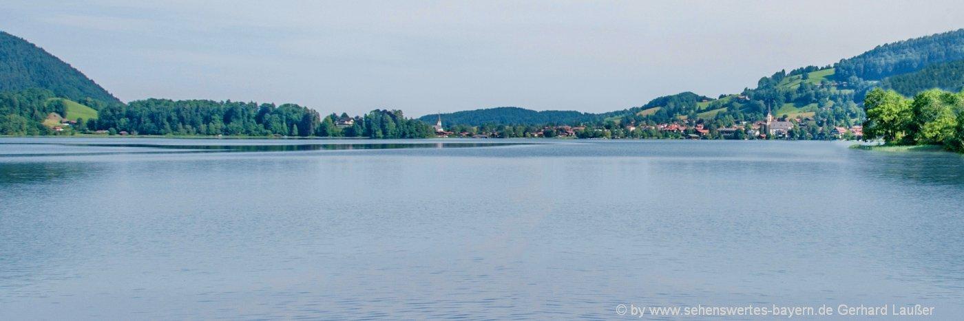 ferienregionen-schliersee-ausflugsziele-oberbayern-sehenswuerdigkeiten-bayern