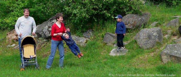 Freizeitangebote in Bayern Freizeitaktivitäten für Familien Freizeittipps