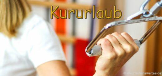 gesundheitsurlaub-deutschland-kururlaub-bayern-physiotherapie-bewegung