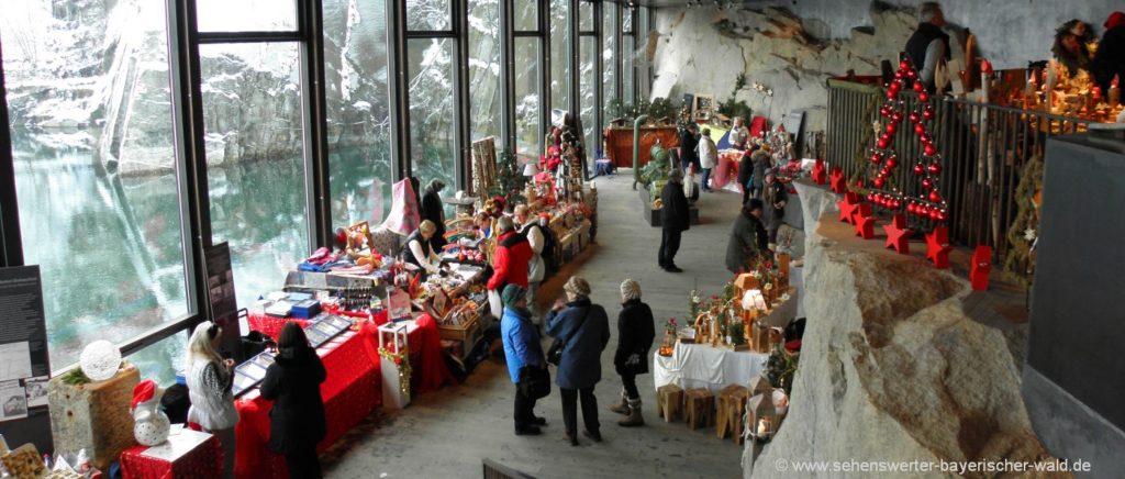 hauzenberg-weihnachtsmarkt-steinbruch-christkindlmark-niederbayern