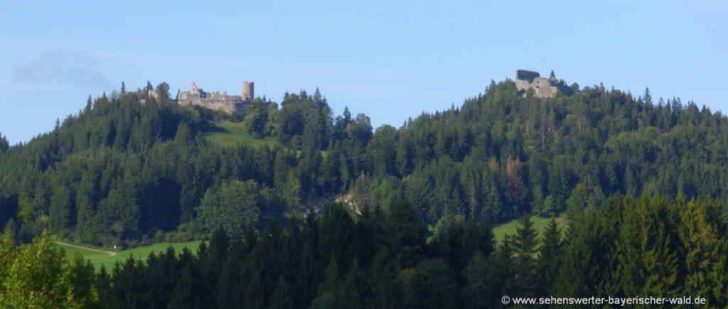 hohenfreyberg-burgruinen-eisenberg-allgaeu-ausflugsziele