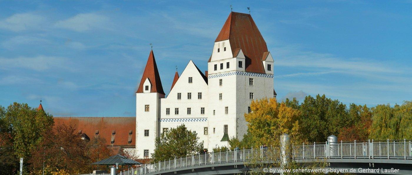 ingolstadt-sehenswürdigkeiten-neues-schloss-highlights-ausflugsziele