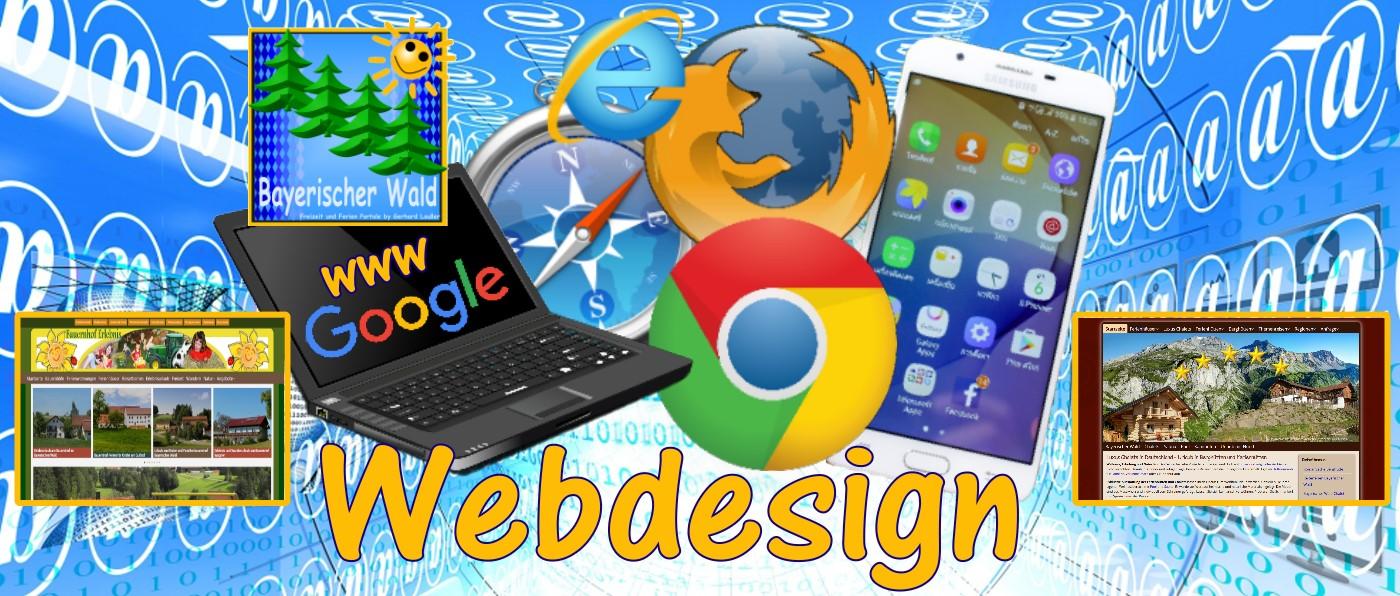 internetseiten-erstellen-firmen-webdesign-niederbayern-oberpfalz
