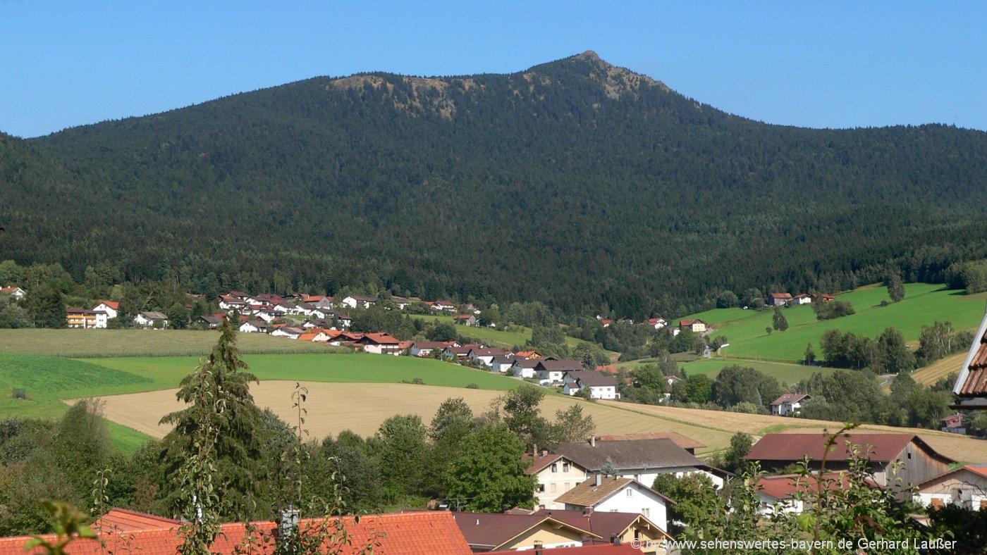 lam-osser-bayerwald-berg-ort-berge-sehenswertes-wandern-1400