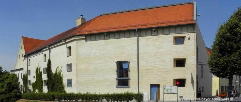 landau-an-der-isar-niederbayern-museum-freizeitangebote