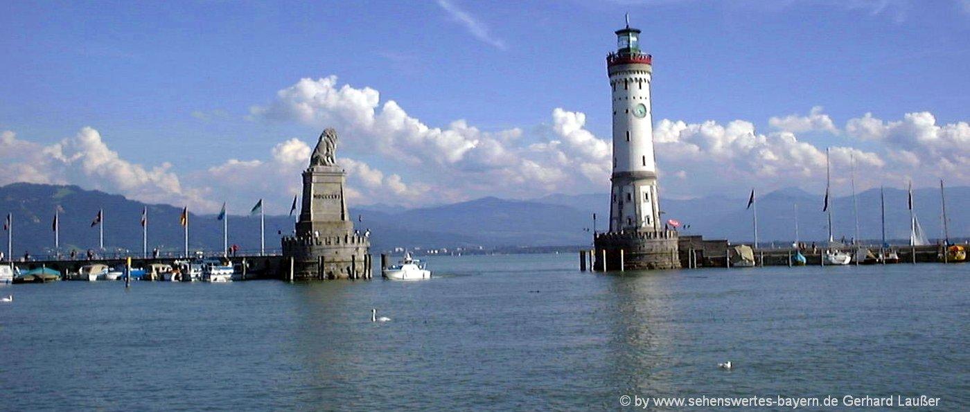 lindau-insel-bodensee-hafen-sehenswuerdigkeiten-leuchtturm-ausflugsziele
