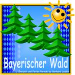 webdesign-bayern-reiseführer-ausflugfsziele
