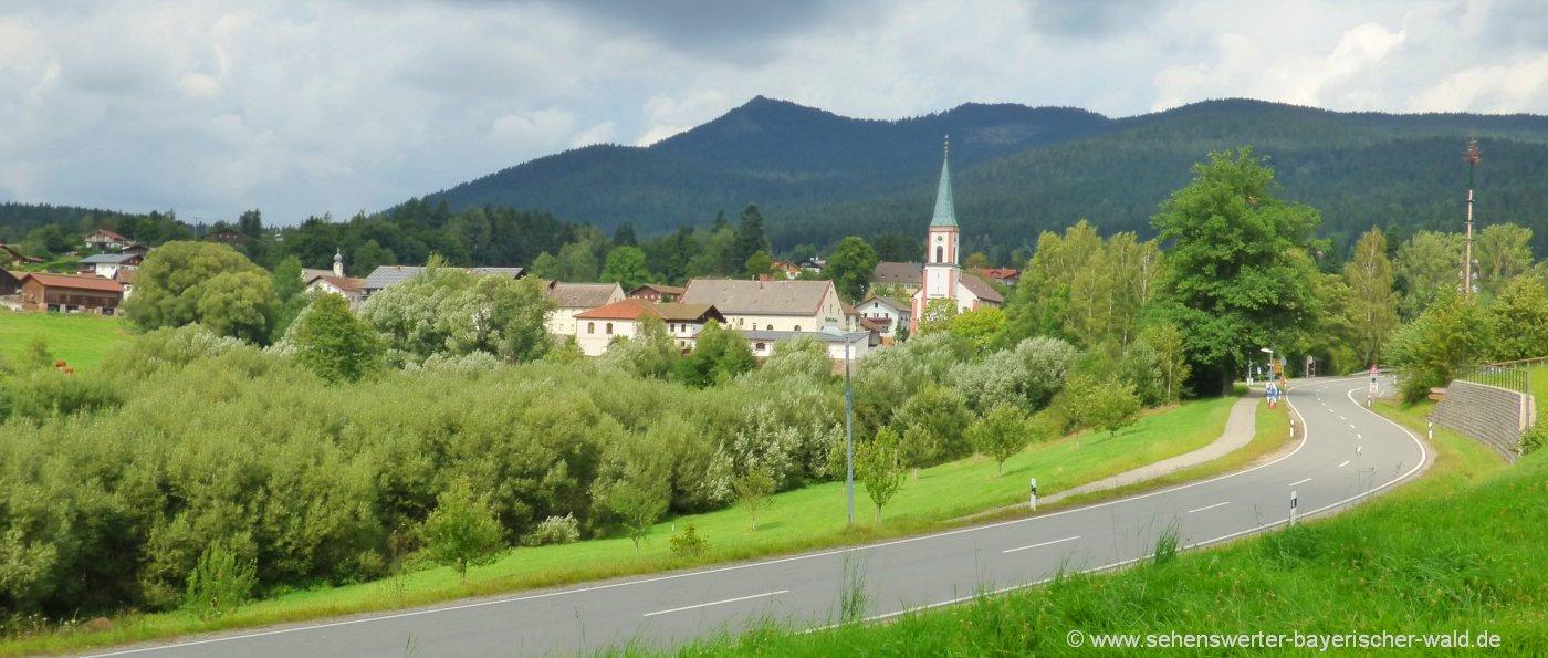 sehenswürdigkeiten-lohberg-ausflugsziele-bayerischer-wald-osser