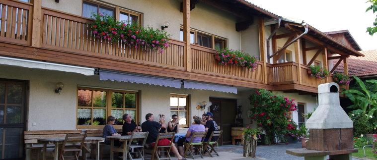 luger-bauernhof-fruehstueck-ferienwohnungen-ferienhaus-760