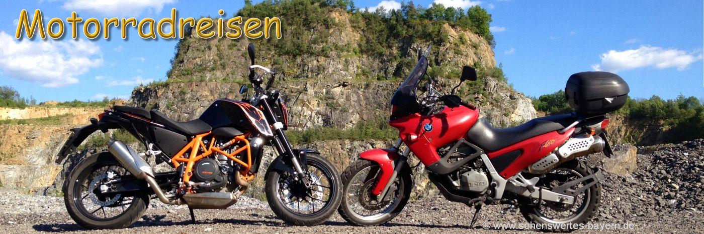 motorradreisen-niederbayern-bikerhotels-oberpfalz-touren