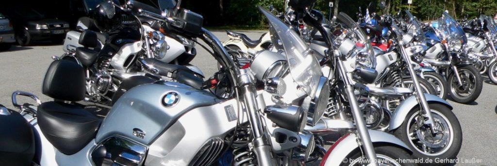 motorradurlaub-bayern-motorradtouren-bikerurlaub