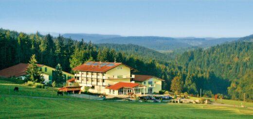 ödhof-buchinger-heilfasten-hotel-bayerischer-wald-ansicht