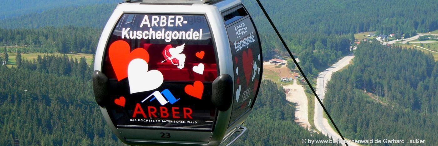 Romantikurlaub zu zweit in Deutschland romantischer Kuschelurlaub für 2