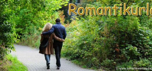 romantikurlaub-bayern-romantischer-wochenendurlaub-zu-zweit