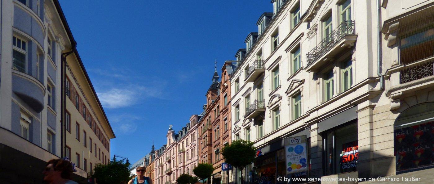 rosenheim-innenstadt-sehenswuerdigkeiten-bauwerke