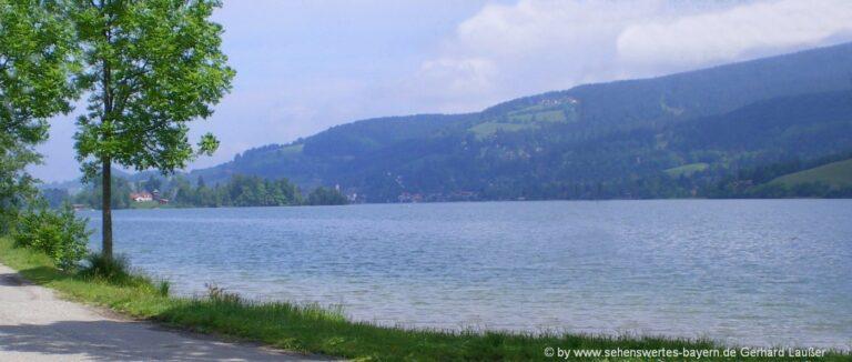 schliersee-sehenswürdigkeiten-bayern-ausflugsziele-highlights