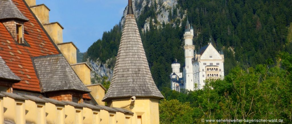 schwangau-highlights-allgäu-attraktionen-schloss-bayern