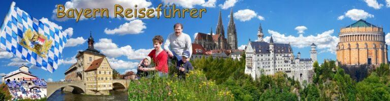 sehenswürdigkeiten-bayern-ausflugsziele-attraktionen-highlights