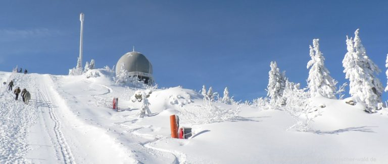 skigebiet-arber-bayerischer-wald-winterurlaub-skifahren