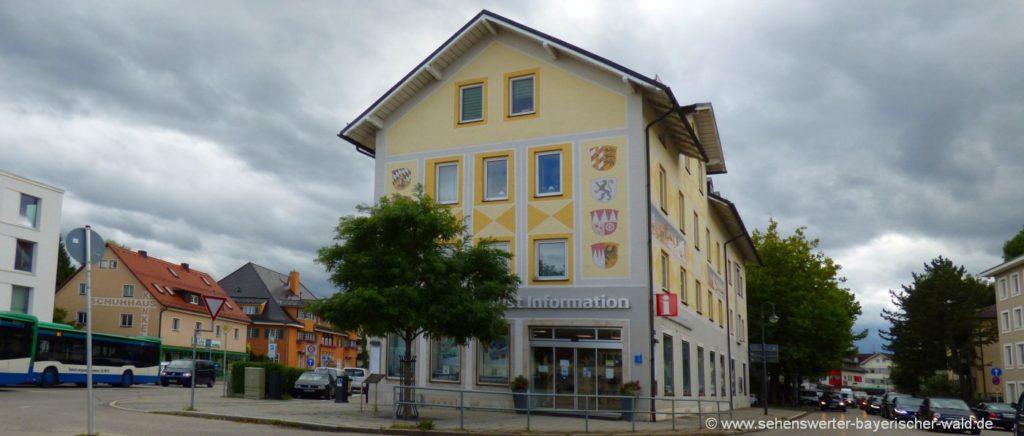 highlights-starnberg-sehenswürdigkeiten-ausflugsziele
