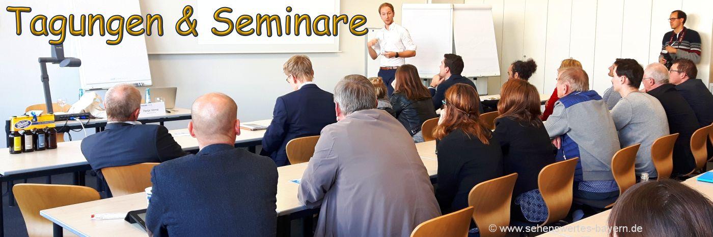 tagungshotels-bayern-seminarhaus-firmen-incentives