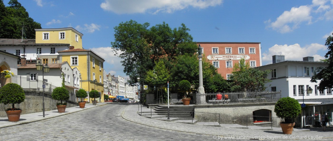 trostberg-innenstadt-sehenswuerdigkeiten-bayern-ausflugsziele