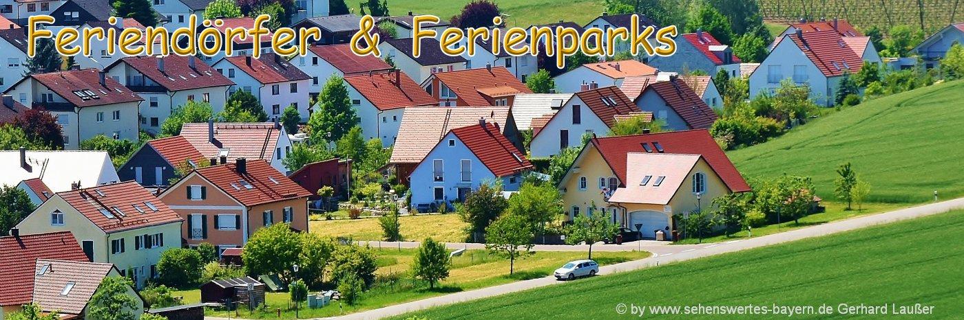 unterkunft-bayern-feriendorf-urlaub-ferienpark-stadt