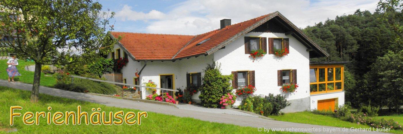 unterkunft-bayern-ferienhaus-bayerischer-wald-gruppenunterkunft-1400