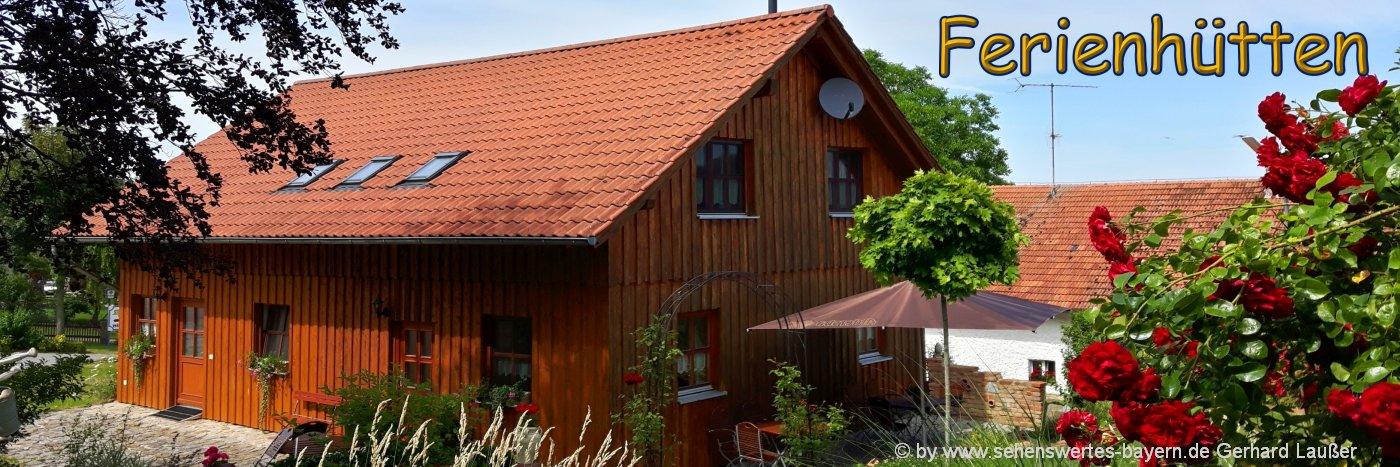 unterkunft-bayern-ferienhütten-bayerischer-wald-gruppenferienhaus