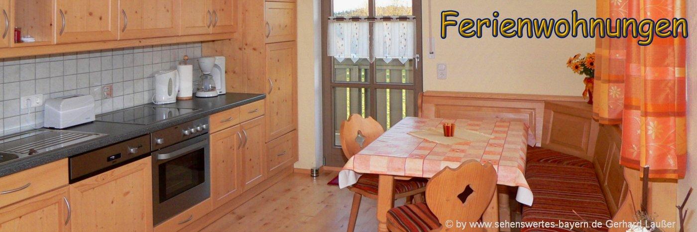 unterkunft-bayern-ferienwohnungen-kochen-essen