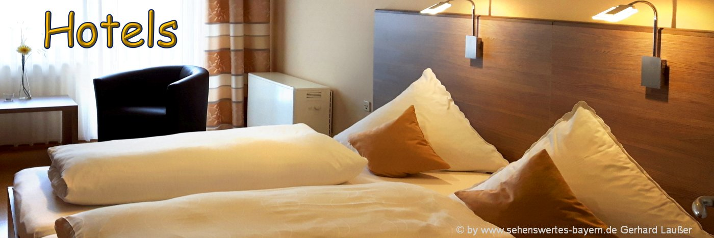 unterkunft-bayern-hotel-uebernachtung-zimmer-doppebett