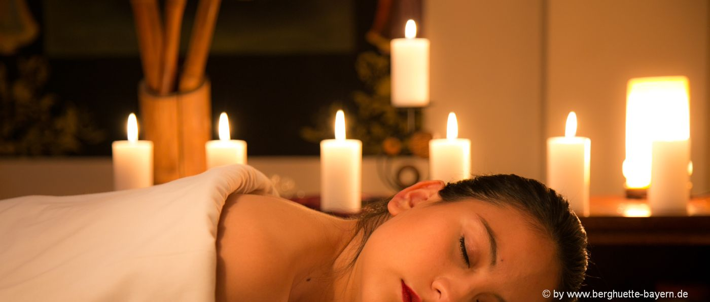 wellnesstag-bayern-wellnesshotel-massagen-wellnessangebote-urlaub