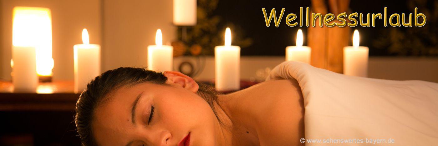wellnesurlaub-bayern-angebote-massagen-tageswellness