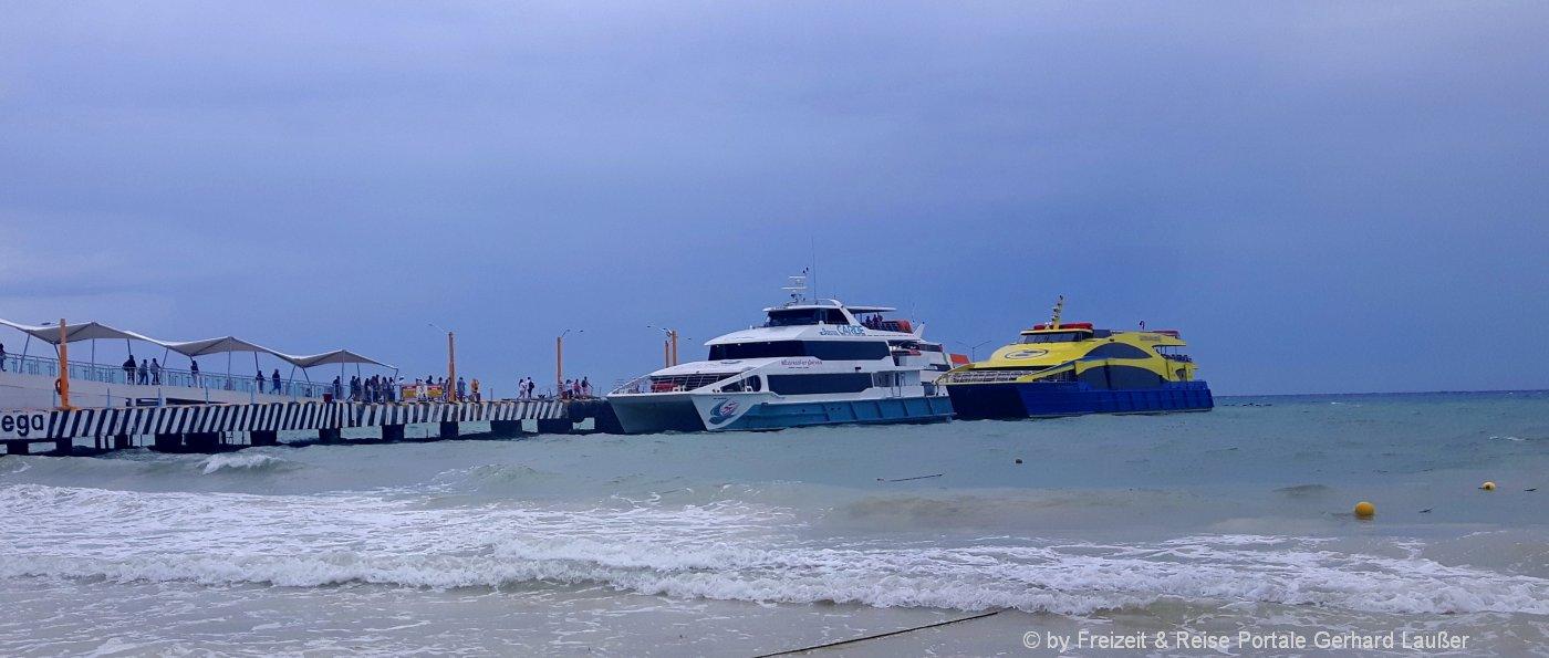 griechenland-fähren-fahrplan-schifffahrt-mittelmeer-ozean