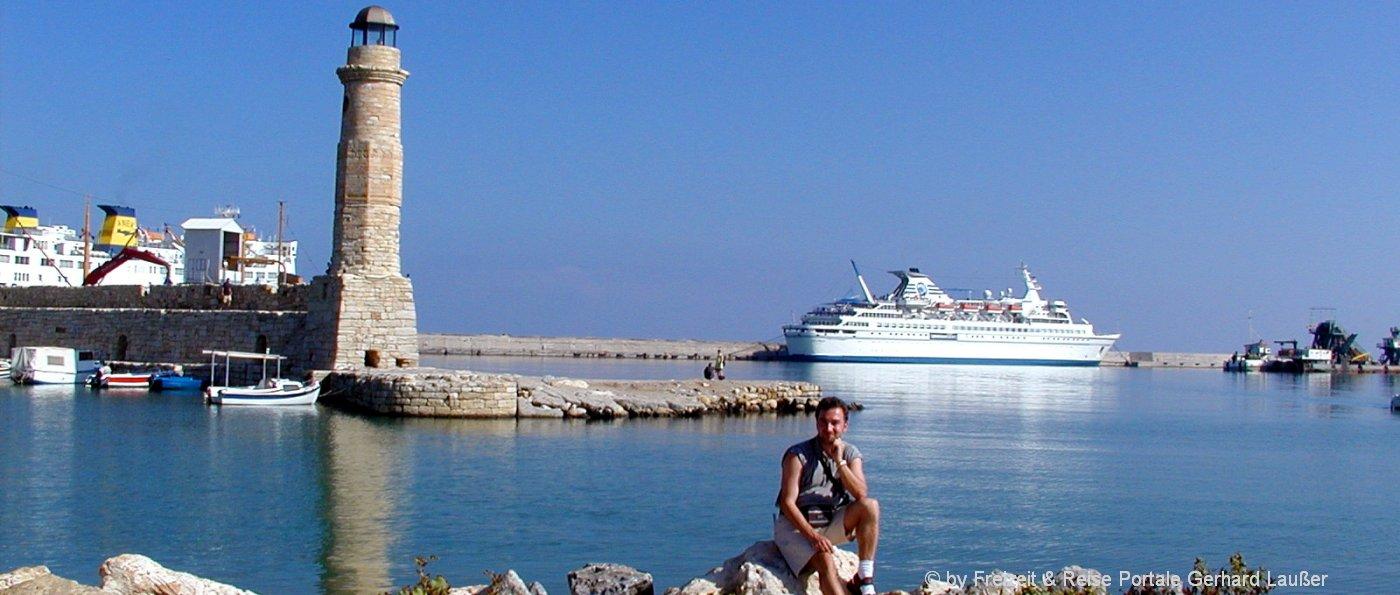 griechenland-fähre-kreta-kos-fahrplan-fähren-hafen