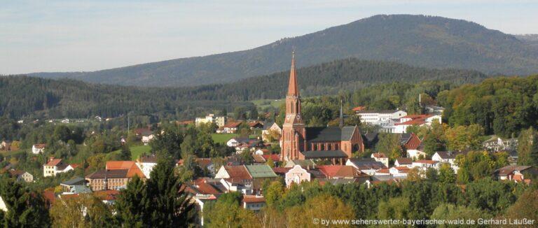 zwiesel-ferienort-ausflugsziele-bayerischer-wald-landschaft-1400